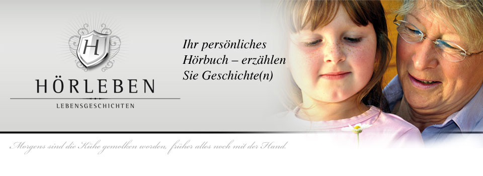header_hoerbuch_privat.jpg