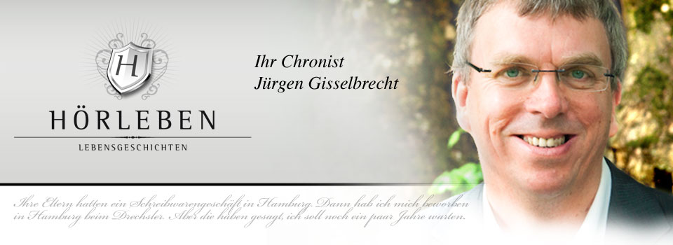 header_hoerbuch_start_chronist.jpg